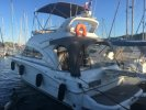 Beneteau antares 36 occasion