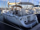achat voilier Beneteau Oceanis 37 AB YACHTING