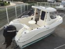 achat bateau Quicksilver Week End 580 Ph AB YACHTING