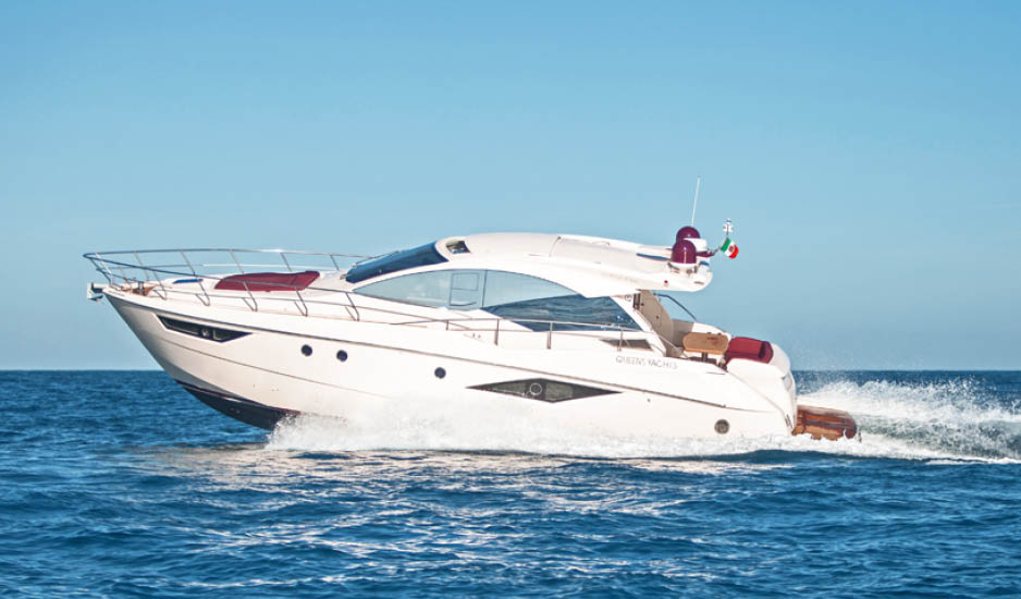 http://bateau.cdn-rivamedia.com/photo/225/origine/bateau_queens-yachts-queens-yacht-50-hard-top_3700085.jpg
