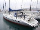 achat voilier Alubat Cigale 16 AYC INTERNATIONAL YACHTBROKERS