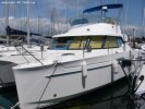 achat bateau Fountaine Pajot Greenland 34 AB YACHTING - BRIG