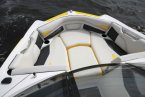 Boat Specs. Axis A 20 #4