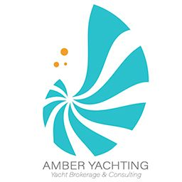 Nouvelle agence : Amber Yachting