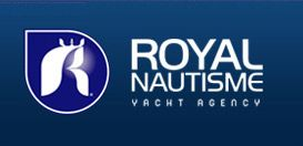 Nouvelle version du site Royal Nautisme Port la Fôret