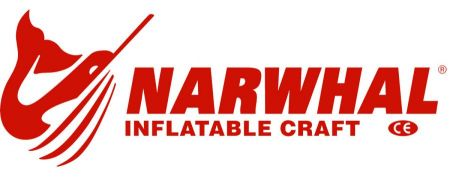NARWHAL FAST 1200