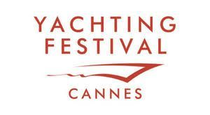 YACHTING FESTIVAL 2019