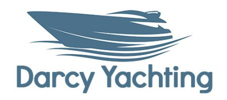Ouverture du site Darcy Yachting