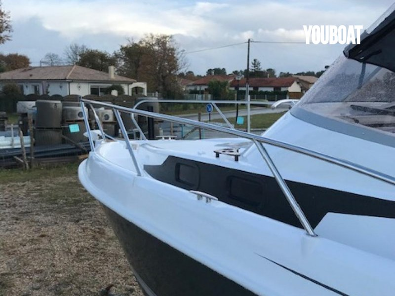 B2 Marine Cap Ferret 752 Cruiser à vendre - Photo 22