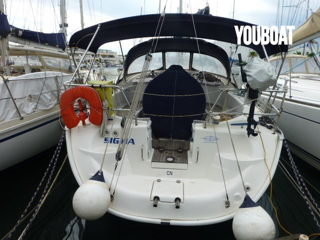 Bavaria 37 à vendre - Photo 4