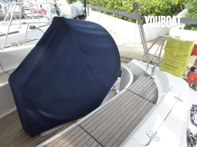 Bavaria 37 à vendre - Photo 5