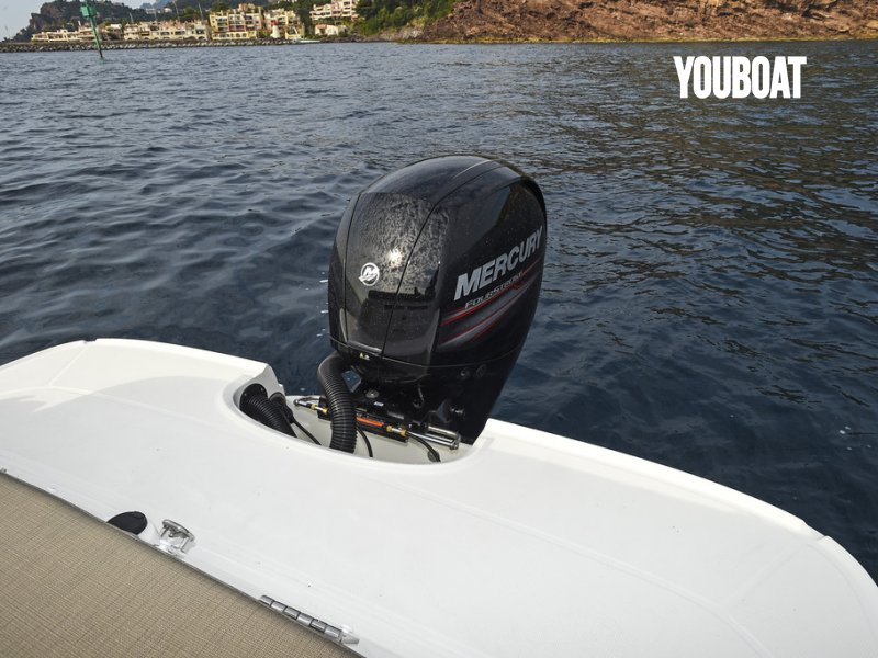 Bayliner VR5 Cuddy à vendre - Photo 12