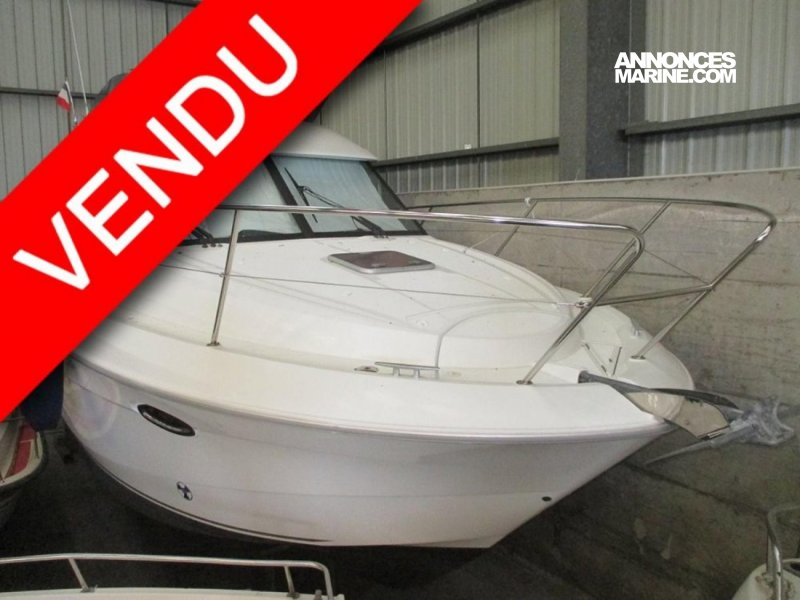Beneteau Antares 30 Fly � vendre - Photo 1