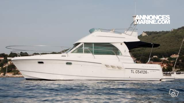 Beneteau Antares 980 Fly � vendre - Photo 1
