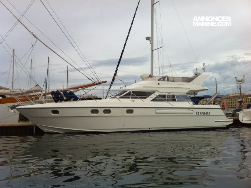 Colvic Craft Sunquest 44