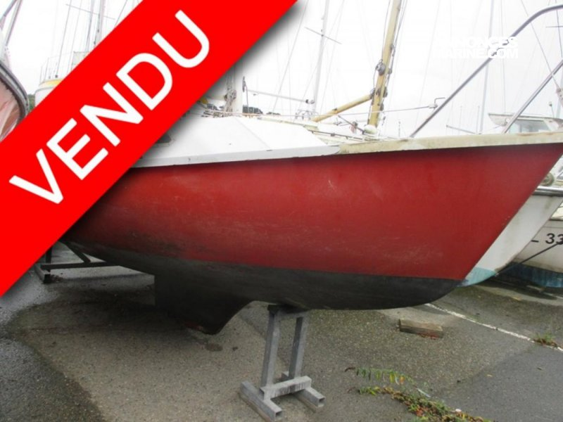 Edel Edel 5 � vendre - Photo 1