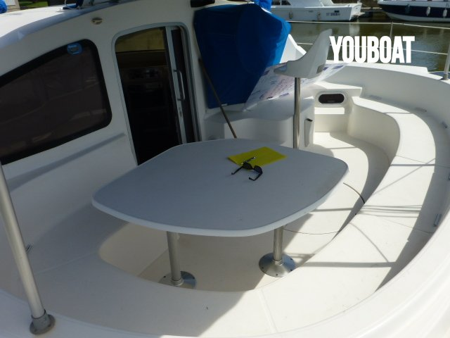 Fountaine Pajot Belize 43 à vendre - Photo 21