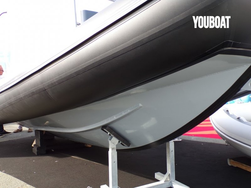 Gala Boats V580F à vendre - Photo 13