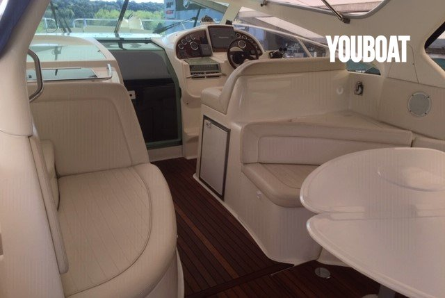 Jeanneau Prestige 34 à vendre - Photo 5