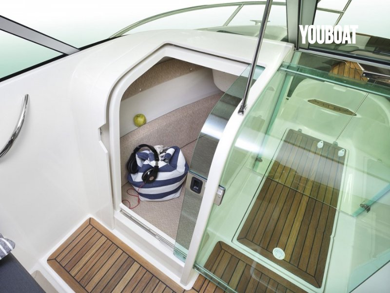 Selection Boats 22 BR - Photo 1