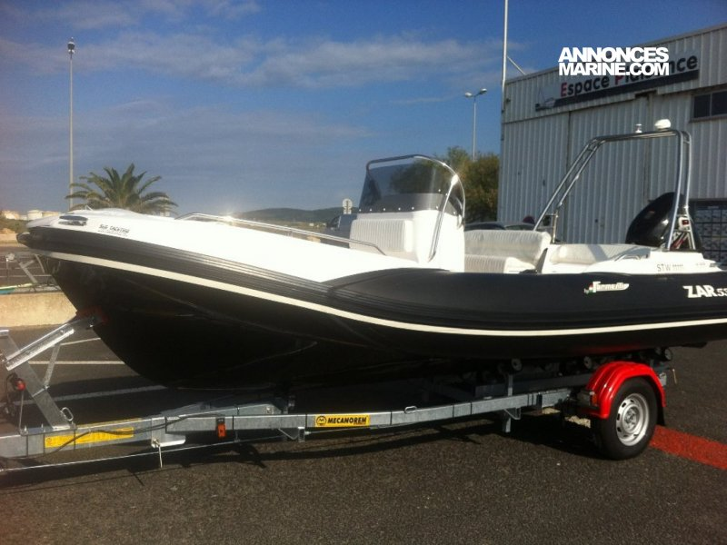 achat pneumatique   SUD YACHTING FRONTIGNAN