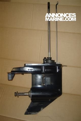 Quincaillerie / Petit Accastillage EVINRUDE JOHNSON EMBASE D OCCASION � vendre - Photo 1