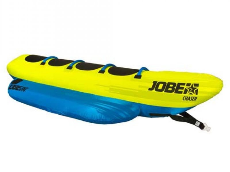 achat Loisirs et Divers JOBE CHASER BOUÉE TRACTÉE 4P STYL BOAT YACHTING