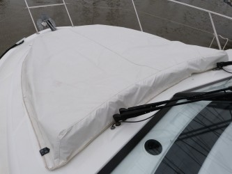 Beneteau Antares 30 Fly � vendre - Photo 7