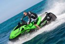 achat location Kawasaki Ultra 300 MARE NOSTRUM