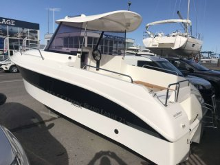 Selection Boats Grand Large 21 � vendre - Photo 1
