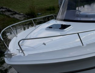Selection Boats Grand Large 21 � vendre - Photo 3