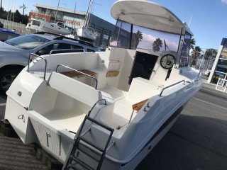 Selection Boats Grand Large 21 � vendre - Photo 5