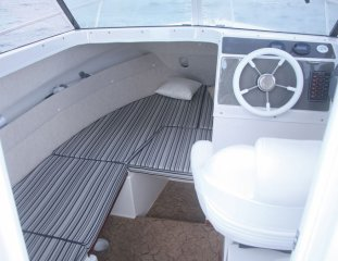 Selection Boats Grand Large 22 � vendre - Photo 3