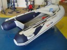 achat  Honda Honwave T 30 AE MARINE TECHNIC SERVICES