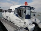 achat bateau Fountaine Pajot Highland 35 MOTTE MARINE
