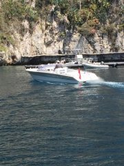 Monte Carlo Monte Carlo 30 � vendre - Photo 1