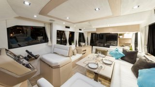 Galeon Galeon 460 Fly � vendre - Photo 3