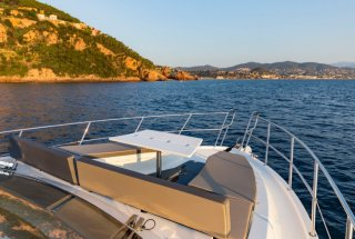 Galeon Galeon 460 Fly � vendre - Photo 6