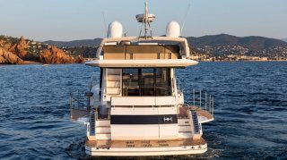 Galeon Galeon 460 Fly � vendre - Photo 17