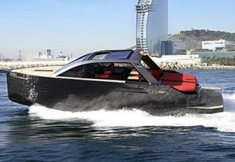 achat    JET AND BOAT
