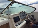 achat bateau Chris Craft Corsair 32 PRO YACHTING