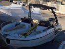 Beneteau Flyer 6 SPORTdeck à vendre - Photo 1