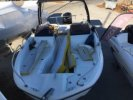 Beneteau Flyer 6 SPORTdeck à vendre - Photo 2