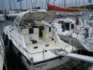 achat bateau Guy Couach Guy Couach 800 Sport QUO VADIS