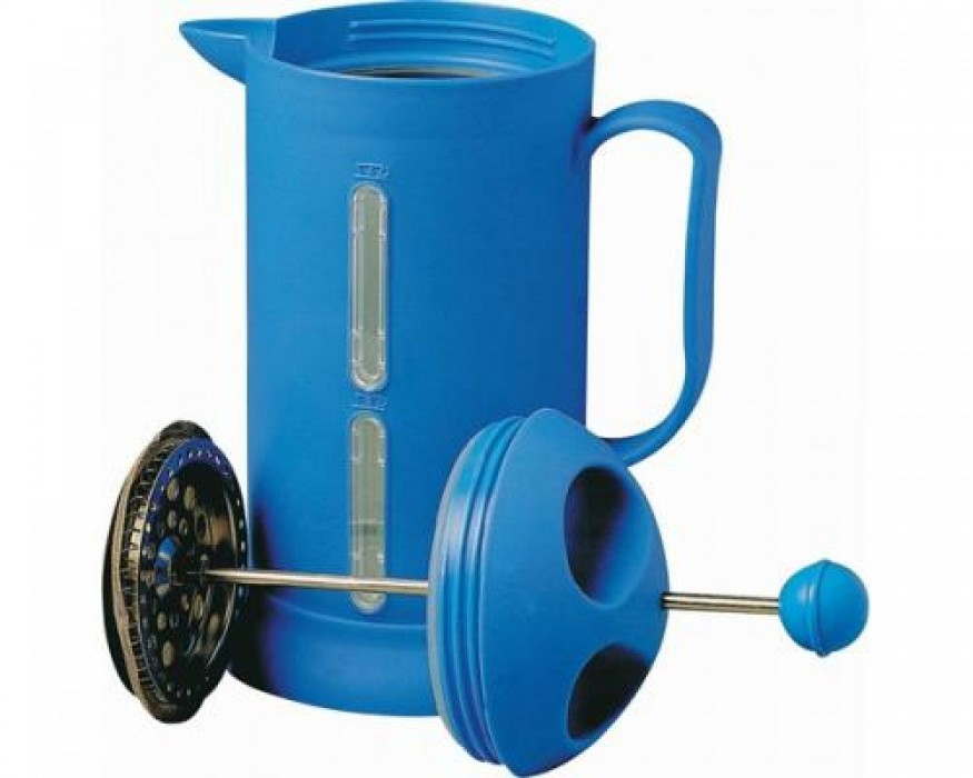 CAFETIERE ISOTHERME 1 L  neuf