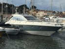achat bateau Absolute Absolute 43 HT MARINE SELECTION
