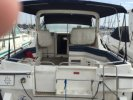 Arcoa Arcoa 975 à vendre - Photo 2