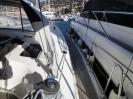 Bavaria Bavaria 45 Cruiser à vendre - Photo 10