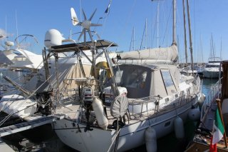 achat voilier   MARINE SELECTION