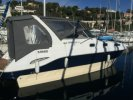 Drago Drago 29 à vendre - Photo 7